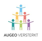 AugeoVersterkt170x167
