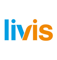 Logo livis