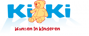 logo-kiki-nieuw5-e1382168775287-1